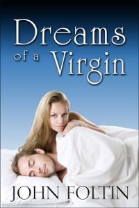 Cover Dreams of a Virgin