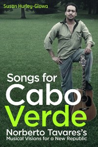 Cover Songs for Cabo Verde