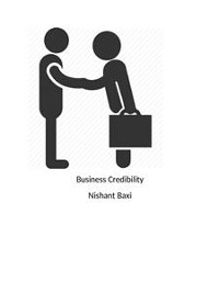 Cover Business Credibility