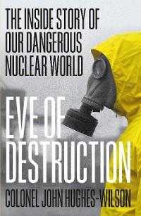 Cover Eve of Destruction