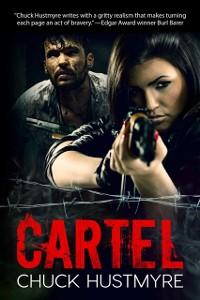Cover Cartel
