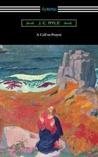 Cover A Call to Prayer
