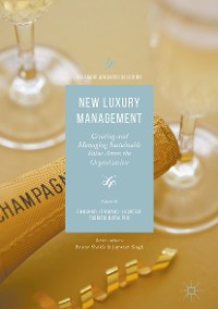 Cover New Luxury Management