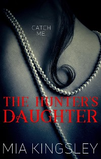 Cover The Hunter's Daughter