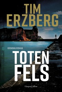 Cover Totenfels