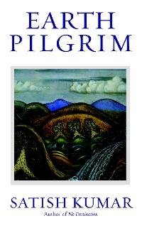 Cover Earth Pilgrim