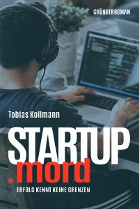 Cover STARTUP.mord