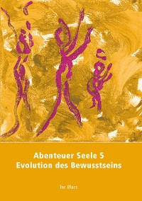Cover Abenteuer Seele 5