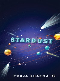 Cover Stardust