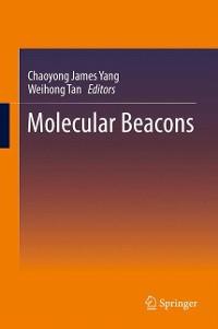 Cover Molecular Beacons