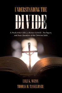 Cover Understanding the Divide