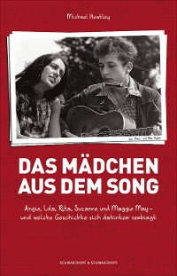 Cover Das Mädchen aus dem Song