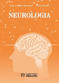 Cover Neurologia