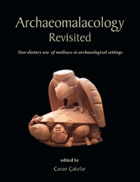 Cover Archaeomalacology Revisited