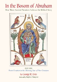 Cover In the Bosom of Abraham