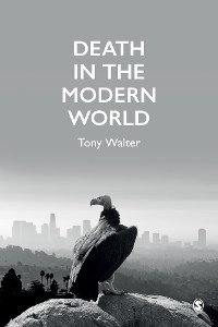 Cover Death in the Modern World
