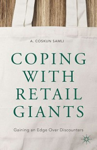 Cover Coping with Retail Giants