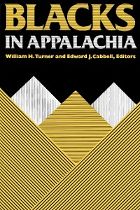 Cover Blacks in Appalachia