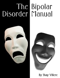 Cover The Bipolar Disorder Manual
