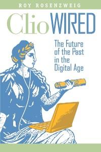 Cover Clio Wired
