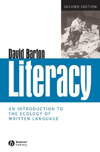 Cover Literacy