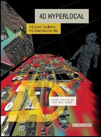 Cover 4D Hyperlocal