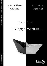 Cover Il viaggio continua