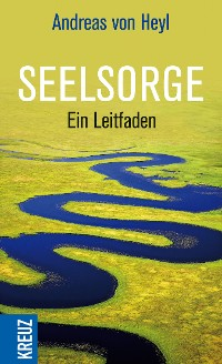 Cover Seelsorge