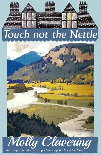 Cover Touch Not the Nettle