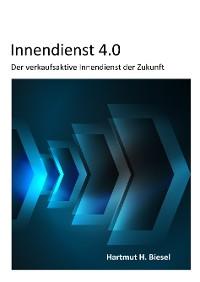 Cover Innendienst 4.0