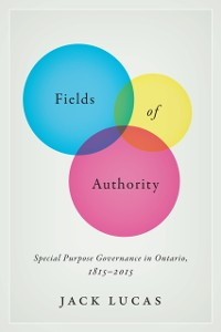 Cover Fields of Authority