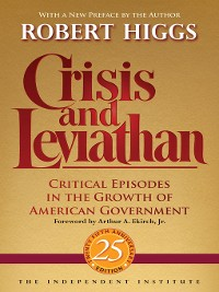 Cover Crisis and Leviathan