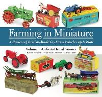 Cover Farming in Miniature 1
