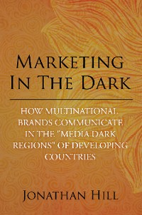 Cover Marketing in the Dark
