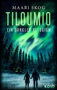 Cover Tiloumio