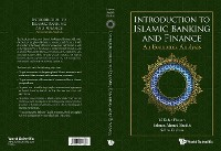Cover Introduction To Islamic Banking And Finance: An Economic Analysis