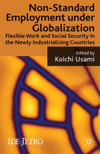 Cover Non-standard Employment under Globalization