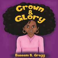 Cover Crown & Glory