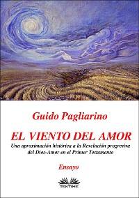 Cover El Viento del Amor