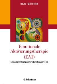 Cover Emotionale Aktivierungstherapie (EAT)