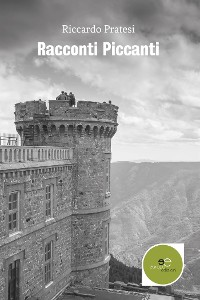 Cover Racconti Piccanti