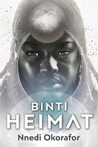 Cover Binti 2: Heimat