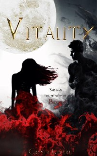 Cover Vitality