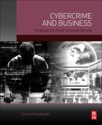 Cover Cybercrime and Business
