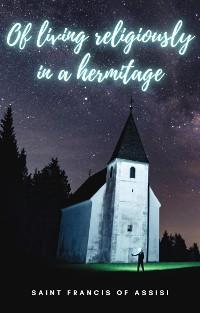 Cover Histórias da Meia-Noite