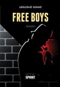 Cover Free boys