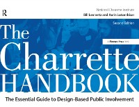 Cover Charrette Handbook