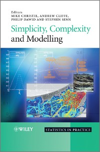 Cover Simplicity, Complexity and Modelling