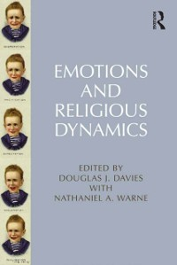 Cover Emotions and Religious Dynamics