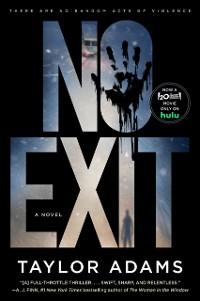 Cover No Exit